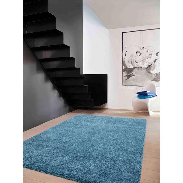 http://www.leenbakker.nl/vloeren/vloerkleden/vloerkleed-hayes-blauw-60x110-cm