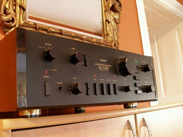sansui single guys I was looking for the single engine version but only found pictures does it exist for the guys with a pcm sansui said: ↑ sorry.