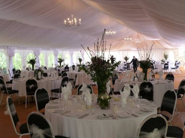 Rona Lodge | Bowral, NSW | Accommodation. 2014 National Weddings Award Winner. From $1950 per night. Sleeps 14. #weddings #weddingvenue