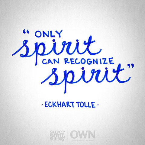 Image result for Eckhart tolle quotes on a new earth