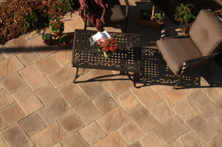 Buff brown tiles are very classy which can be used for versatile applications and it is brownish yellow sandstone. Get buff brown tiles by one of the best exporter Natural Stone Masters.