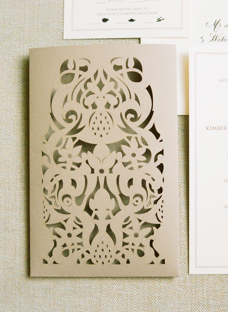 invitation letter for judging an event%0A Portugal Destination Wedding  Karson Butler Events