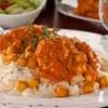 Quick Chicken Curry | mrfood.com
