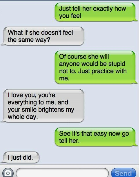 Sweet Romantic Text Messages | Pinned by Violet