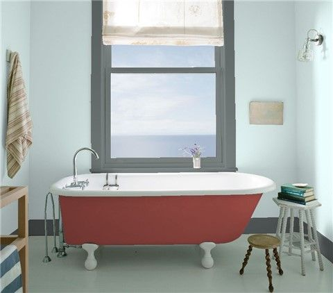 saved color selections   best bathroom paint colors