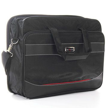 15&17 Inch Carrying Sleeve Case Laptop MacBook Shoulder Bag Handbag