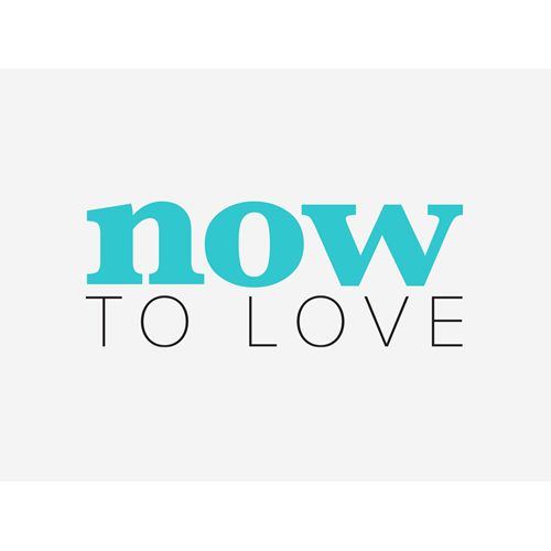 Get the latest parenting news, expert tips and advice from Now To Love.
