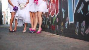 Wild Bunch Weddings's Videos on Vimeo