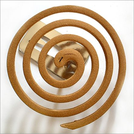 www.angelstarch.com/bondex.php - Manufacturers, Suppliers & Exporters of Mosquito Coil Binder In India. Our Product enchance the coil binding time.