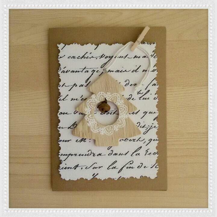 Κάρτες Χριστουγέννων, Χειροποίητες Κάρτες, Χριστούγεννα, Χριστουγεννιάτικες Κάρτες, Christmas Cards, Handmade Cards,Rustic Christmas Cards