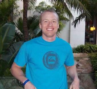 Jonathan Register http://clickandprofitsite.com/dap/a/?a=6394