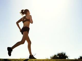 Your Running Weight Loss Plan: Beginner