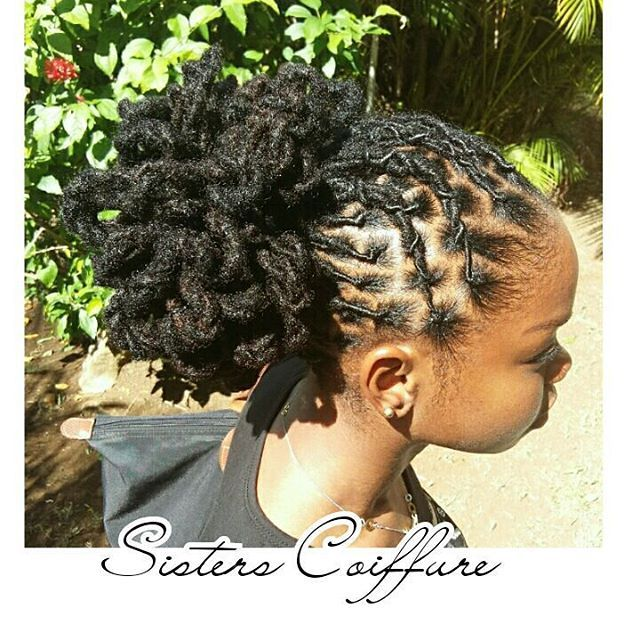 19+ Tresses guadeloupe coiffure inspiration