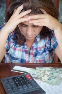 Payday loans alex la picture 6