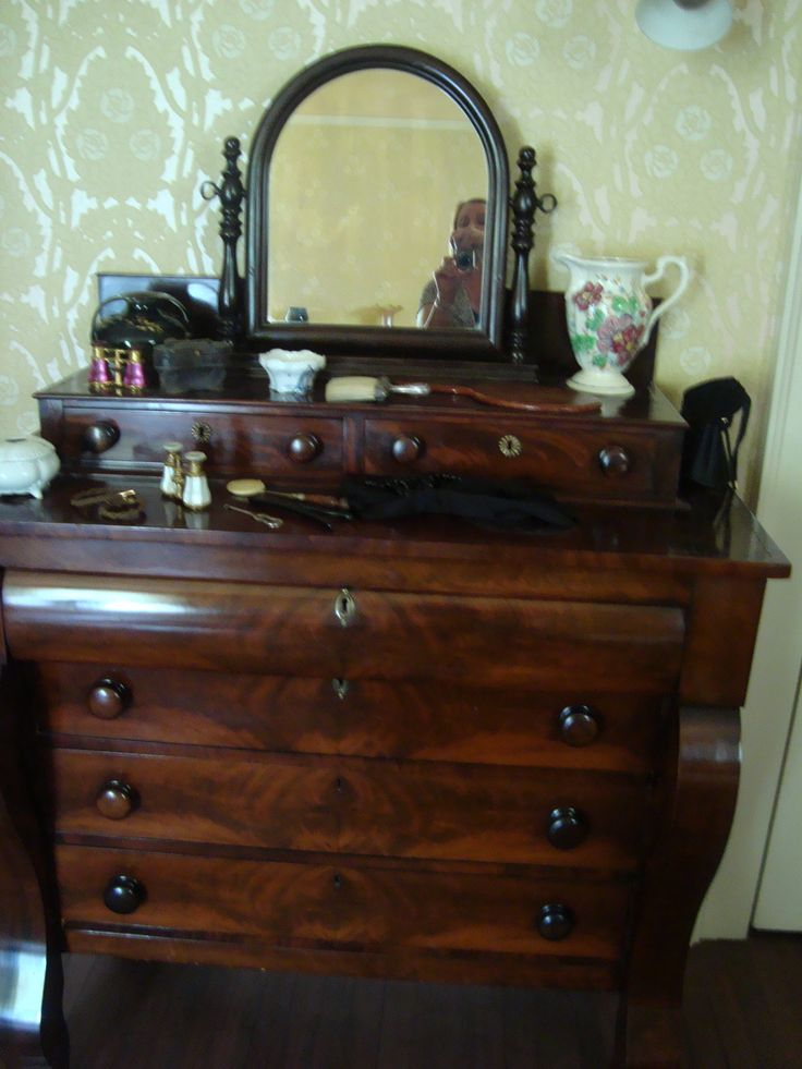 Other Home Furnitures Bangalore Furniture Manufacturers: 49 Best Early American Furniture Historic House In Denver