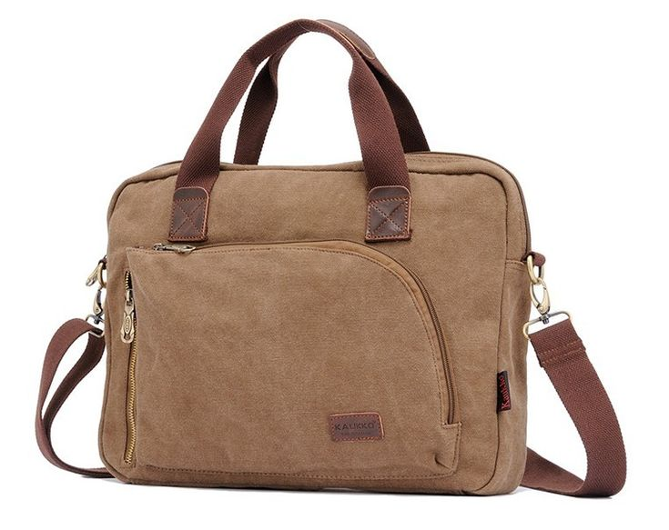 We are offering online range of cool laptop bags are stylishly designed and thus help you to make a perfect style statement. www.cheaplaptopbags.co.uk/cool-laptop-bags.html