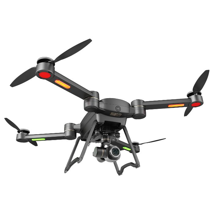 Best Drones Images On Pinterest Drones Cameras And Drone - Wearable drone camera can take wrist snap epic selfies