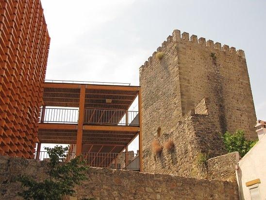 Portalegre - PORTUGAL