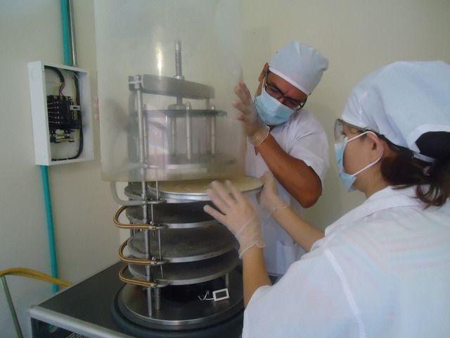 Liofilicemos Terapias Celulares Embrionarias en México - Anuncios Diversos - Todo México