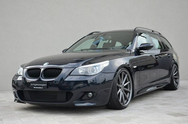 1000 images about e61 on pinterest bmw m5 cars and follow me. Black Bedroom Furniture Sets. Home Design Ideas