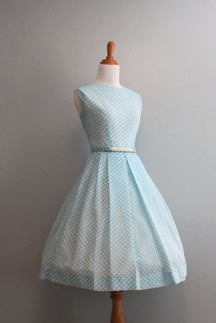 The 494 best 60s and 60s-inspired fashion images on Pinterest ...