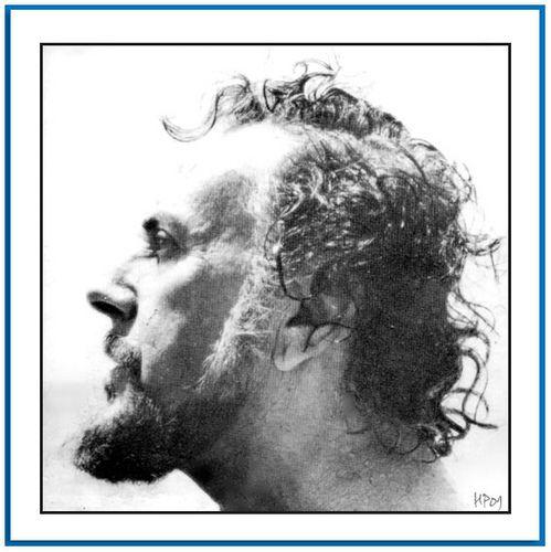 GREECE CHANNEL | #Yiannis #Ritsos. #famous #greek #poet