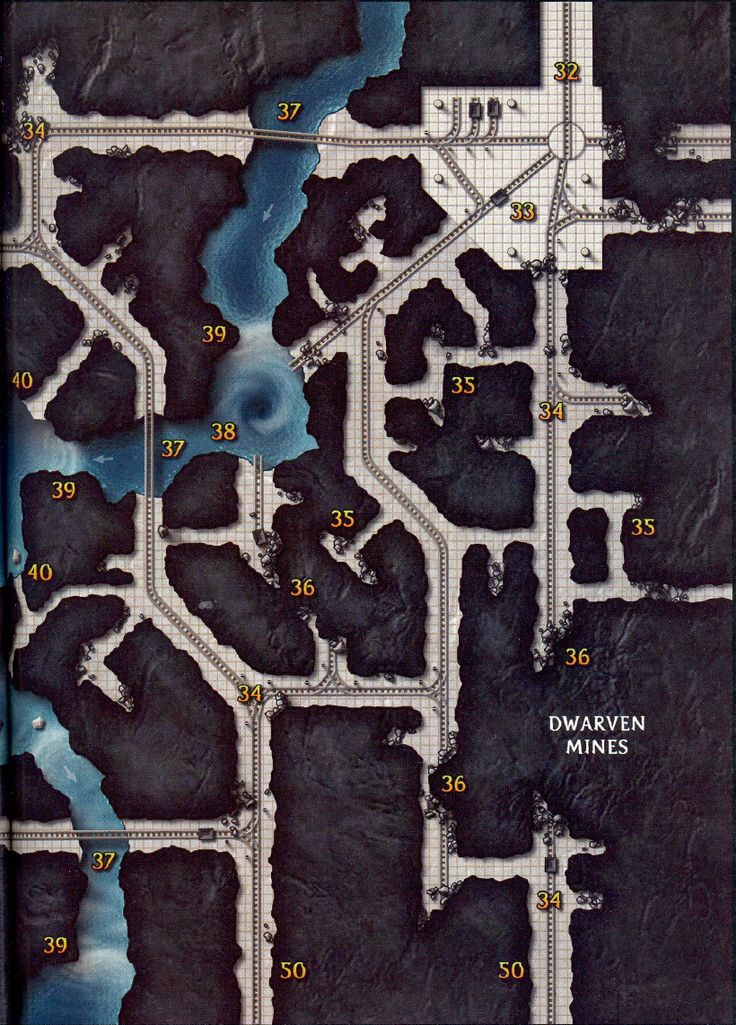 Mine Dungeon Map Related Keywords & Suggestions - Mine Dungeon Map