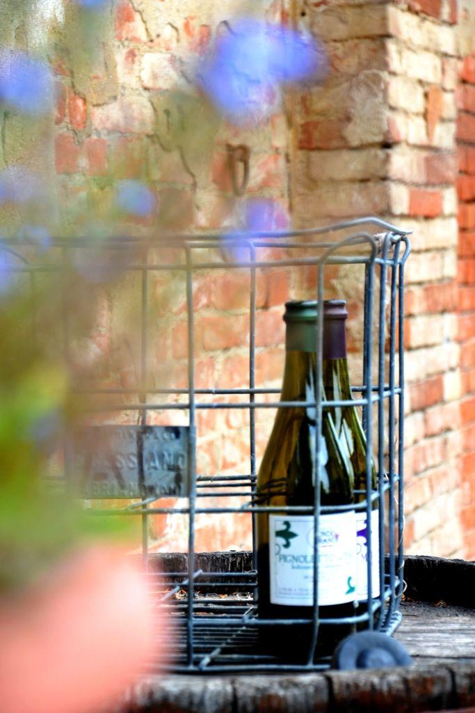 wine # Italian hospitality # guest house Bologna