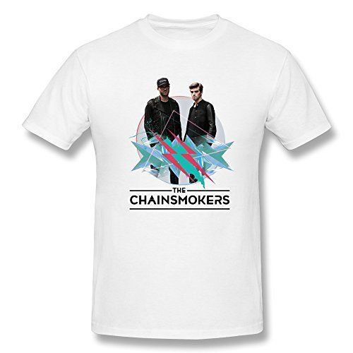 ApparitionGehen ® Men's The Chainsmokers Say My Name T Shirt ForestGreen available at http://www.bestboybandmerchandise.com/product/apparitiongehen-mens-the-chainsmokers-say-my-name-t-shirt-forestgreen/