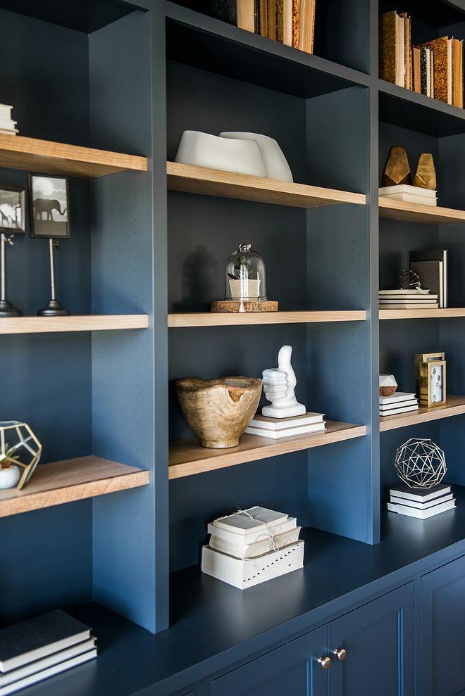 Terrific Pin By Julie Vieira On Styling Fireplace Bookshelves Home Interior And Landscaping Fragforummapetitesourisinfo