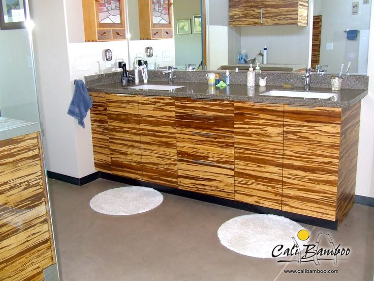 78 images about build with bamboo on pinterest speaker Kitchen remodeling valparaiso indiana
