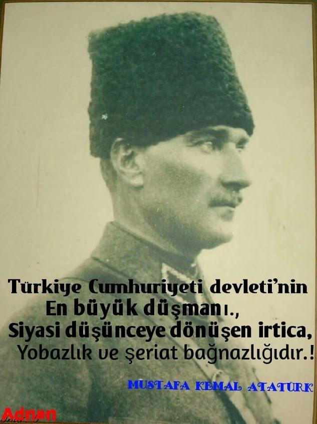 ✔ Yüreğinde Atatürk sevgisi taşıyan herkese iyi akşamlar....