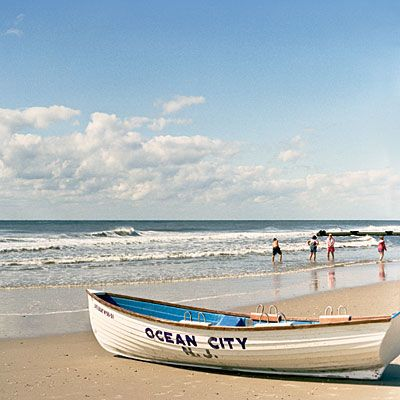 The 31 Best Beach Vacations    Whether you want to stroll for seashells, ride waves, or build sand castles, our list of amazing beaches will guide you to your new favorite coastal playground.