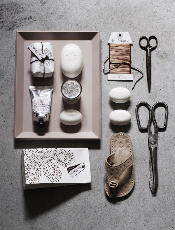 21 best Collage Branding images on Pinterest Graph design - ikea sideboard k amp uuml che