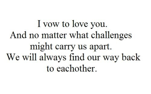 I Love You Quotes No Matter What : love you no matter what!! Love and Heartbreak Pinterest
