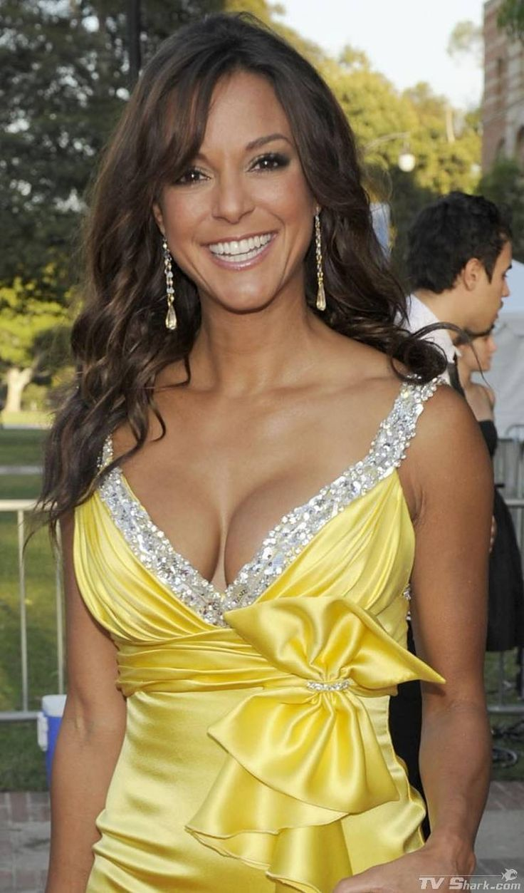 Eva LaRue nude (37 photo), video Selfie, Twitter, cleavage 2019