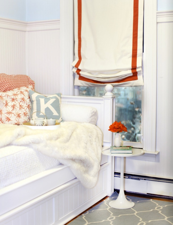 Best 25+ Orange kitchen curtains ideas on Pinterest | Diy ...