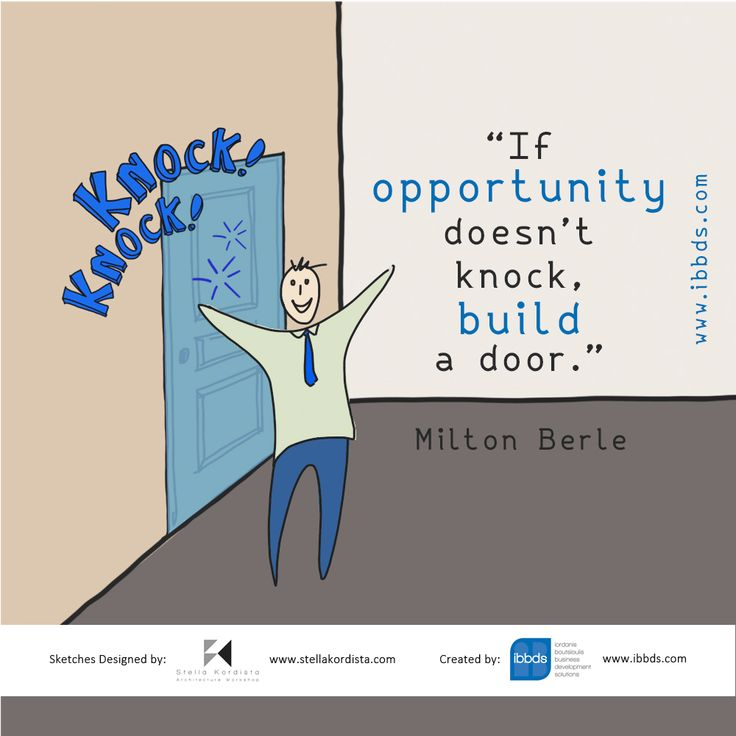 #Funny #Business #Quotes, #Milton #Berle, by #ibbds