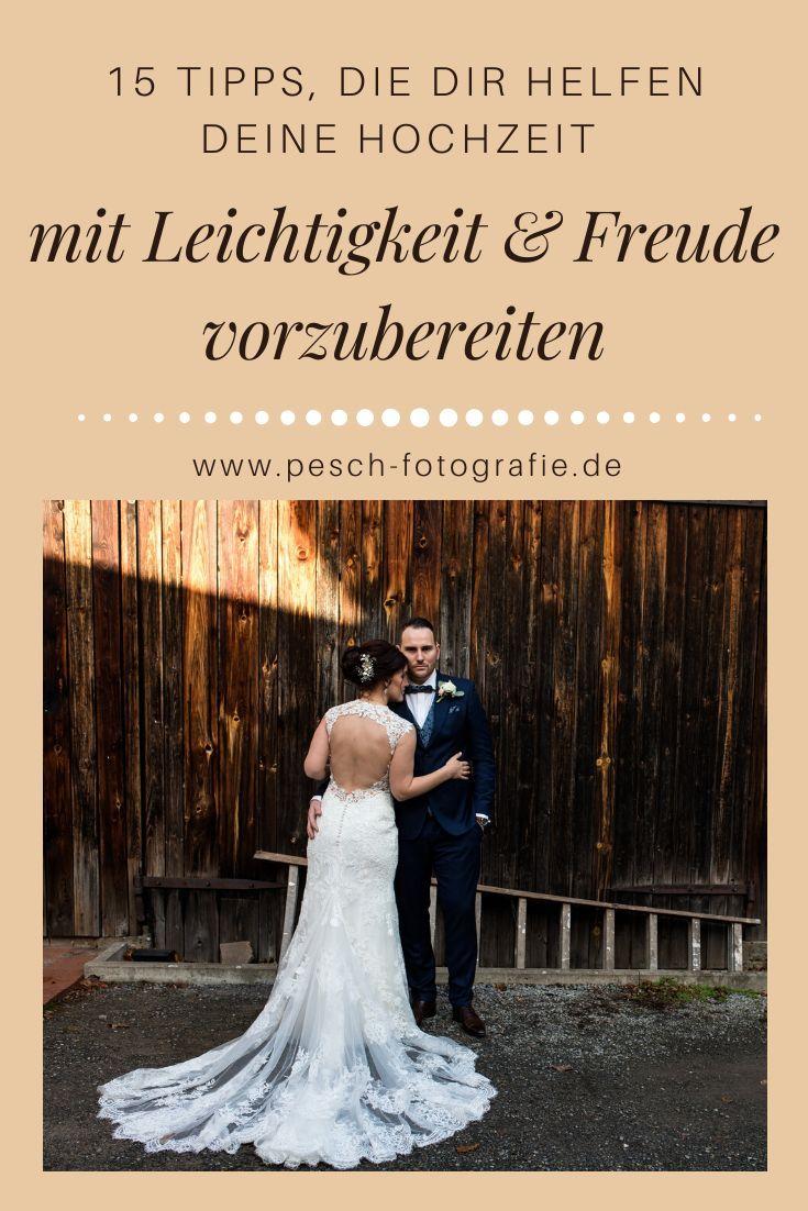 Top 10 Der Schonsten Deutschen Lieder Zur Hochzeit Traumerfullerin Lieder Hochzeit Hochzeitslieder Ideen Fur Die Hochzeit