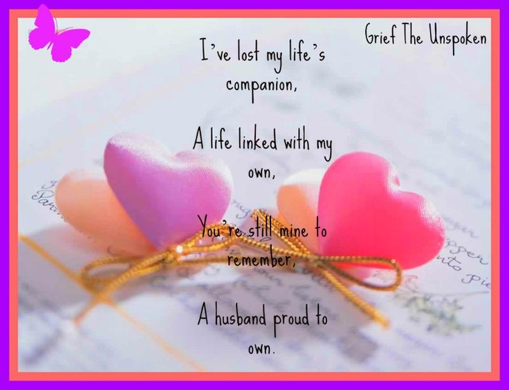 Alone In A Crowded Room Quote: 100+ Ideas To Try About Missing My Love.......