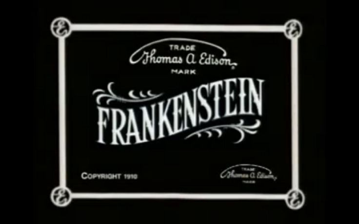 14 best Title Cards/Intertitles images on Pinterest ...