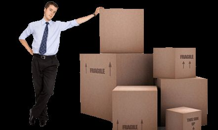 Are you looking for affordable and reliable London removals service? If yes, then visit the website of Cheaper Removal and enjoy trouble free relocation.