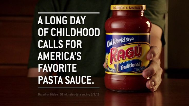 Long Day Of Childhood GOLD LION (Foods): RAGU – ROLL CALL / SHOES / BY BARTON F. GRAF 9000 (New York USA) - See more at: http://www.theinspiration.com/2013/06/cannes-lions-2013-radio-lions/#sthash.9w9lsvgv.dpuf