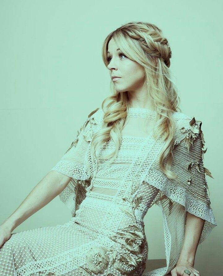 So beautiful Lindsey