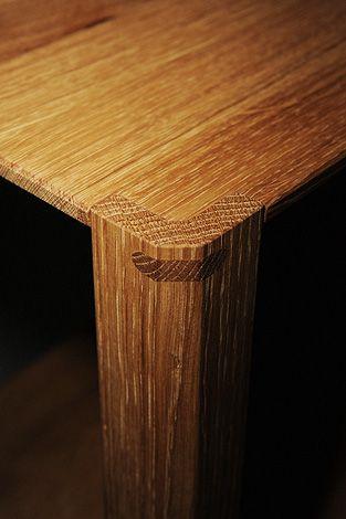 25 beste idee n over houtverbindingen op pinterest timmerzaken houtwerk en timmerwerk - Houten timmerwerk ...