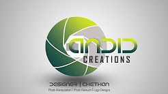 chethan candid - YouTube