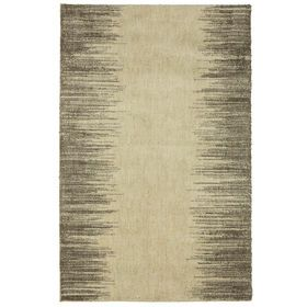 485 Best Rugs Mats Runners Images On Pinterest Rugs