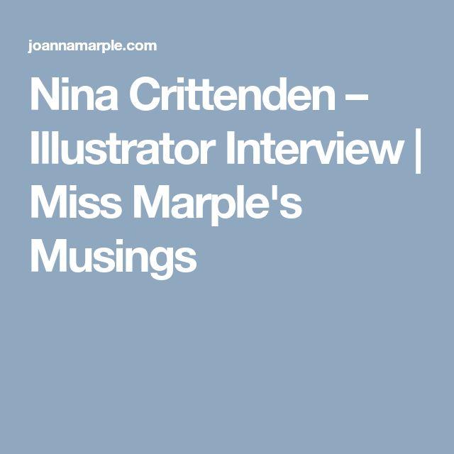 43 besten Nina Books Bilder auf Pinterest | Bilderbücher ...