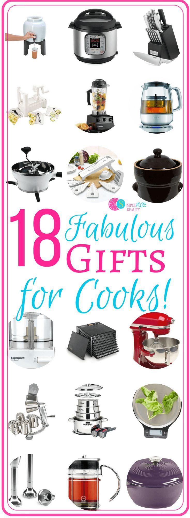 174 best DIY Gift Ideas images on Pinterest | Gift ideas, Diy ...