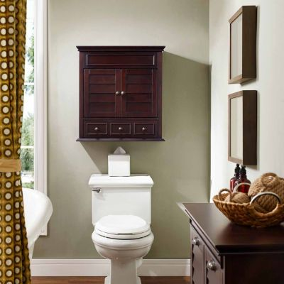 buy lydia bathroom wall cabinet at jcpenneycom today and enjoy